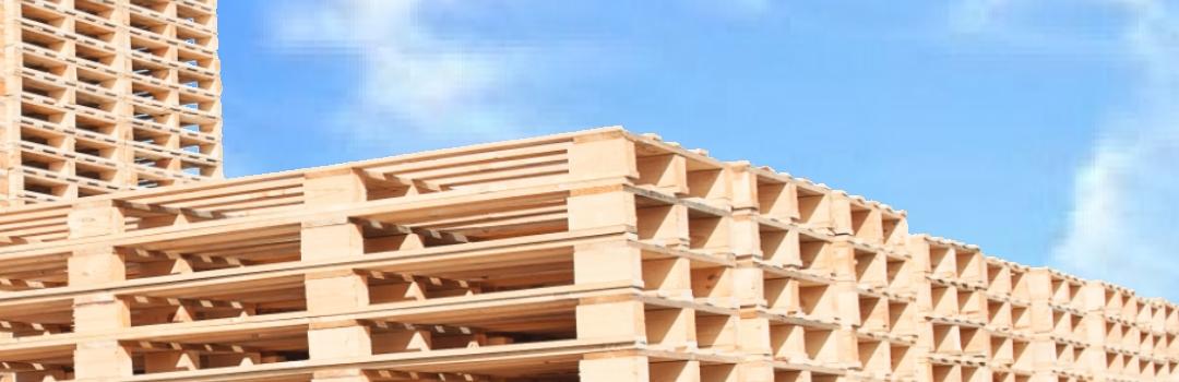 pallets-in-legno2